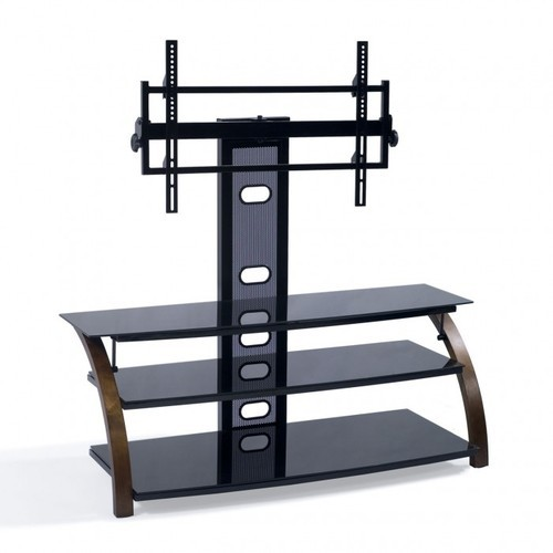 Led Tv Stand Designs Chennai : Tv stand led wholesaler from chennai