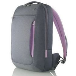 Laptop Backpacks At Rs 500 Piece S Chickpet Bengaluru Id 8131602162