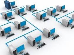 Computer Networking Technology Solutions