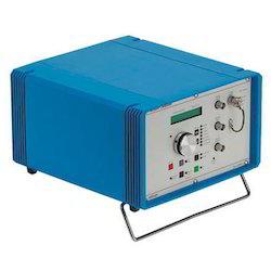 Amplifier Calibration Services