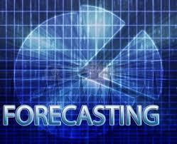 Forecasting Customer Care Services
