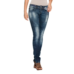 Women Collections- Jeans