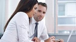 Accounting & Business Support Services