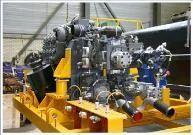 Diploma Course In Repairing Engineering