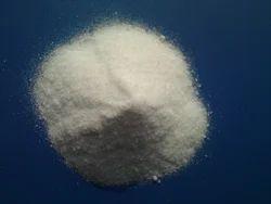 Methyl Sulphonyl Methane