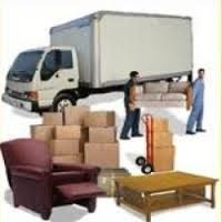 Full And Part Load Accepted From All Over India