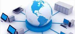 IT Development Service