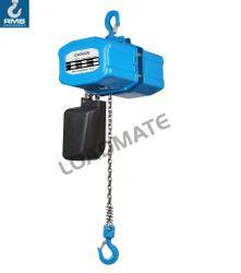 LOADMATE Electric Hoist