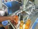 Bottle Pickle Filling Machine