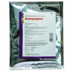 Amprolium HCl 30% Powder