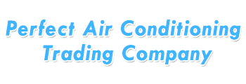Perfect Air Conditioning Trading Company