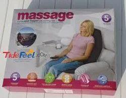 Car Seat Massager Cushion