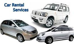 Airport Car Rental