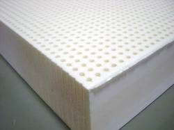 Double Bed Foam Latex  Mattress