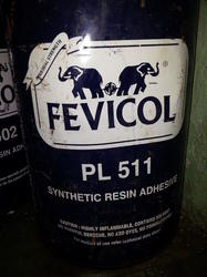 Polyurethane Adhesive- Fevicol PL 511