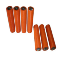 Hold Down Polyurethane Rollers