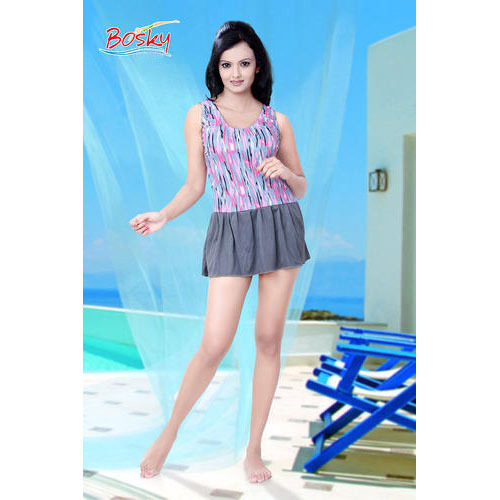 6893b296dd Women Swimwear - Designer Women Swimwear Manufacturer from Mumbai
