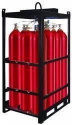 SGEPL Cylinder