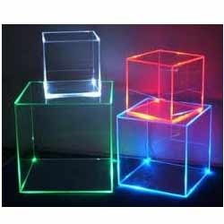 Acrylic Wallet Display Case Retail Display Stands And Fixtures
