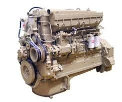 Cummins Engine Part - View Specifications & Details of