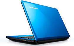 Laptop Repair Service (Lenovo)