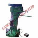Hand Seamer Machine