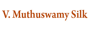 V.Muthuswamy Silks
