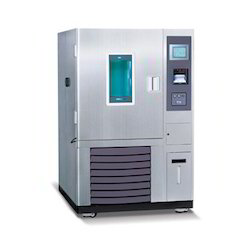 Temperature & Humidity Chamber Calibration Services