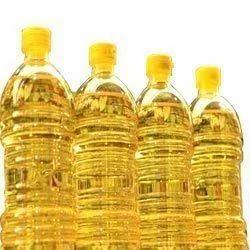 Mustards Oil