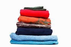 Laundry Softening Chemical