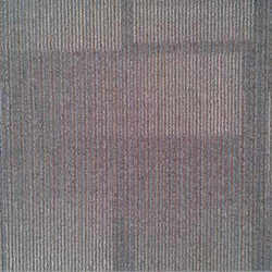 Sohu Carpet Tiles