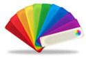 Multicolor offset Printing