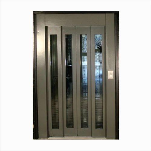 Glass Elevator Doors : Glass elevator doors ikon wholesale trader in