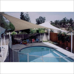 Swimming Pool Cover Suppliers Manufacturers In India