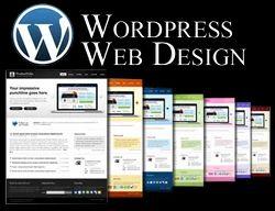 Blog Designing Service