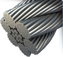 Wire Rope Steel Core