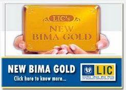 New Bi ma Gold Plans