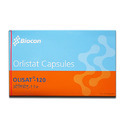 Orlistat Pills 120 Mg