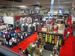 Retail Trade Shows