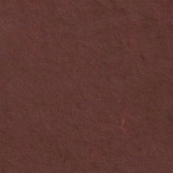 Dark Brown Colored Paper