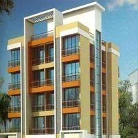 1 BHK Flats & Apartments