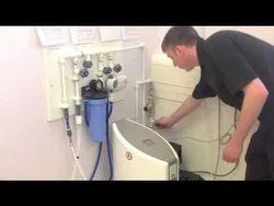 RO Maintenance Services