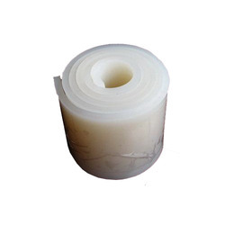 Rubber Sheets In Bhavnagar Gujarat Rubber Sheets Price