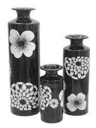 Hand Painted Vase  sc 1 st  India Business Directory - IndiaMART & Hand Painted Flower Vase at Best Price in India