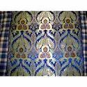 Handwoven Tibetan Brocades