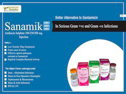 Pharma Franchise in Bilaspur