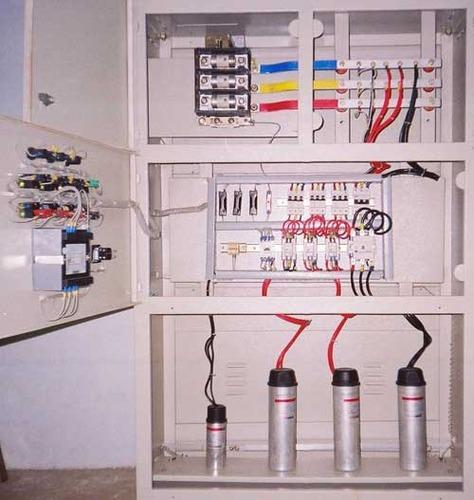 Dg Panel Wiring Diagram on rslogix diagram, assembly diagram, troubleshooting diagram, instrumentation diagram, electricians diagram, grounding diagram, solar panels diagram, installation diagram, plc diagram, drilling diagram, panel wiring icon, telecommunications diagram,