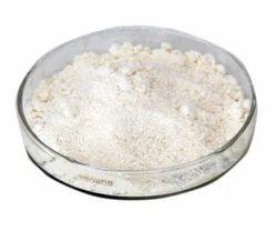 DA-6 Biostinotants