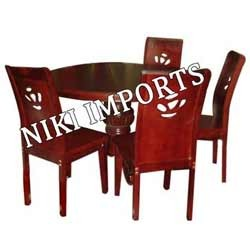 Dining Set In Chennai Tamil Nadu Get Latest Price From