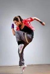 Hip Hop Dancing Classes